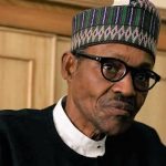 US, UK, EU, Canada, Norway, Others Express Disappointment Over  Twitter's Ban In Nigeria