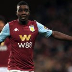 Aston Villa Midfielder Nakamba To Help Youths, Poor Children In Zimbabwe