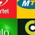 BREAKING: Telecom Companies Block Access To Twitter In Nigeria