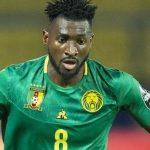 Friendly Match: Cameroon Beat Nigeria 1-0