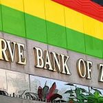 Reserve Bank Of Zimbabwe Sanctions 18 Companies Over Alleged Forex Frauds