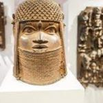 Germany Returns Over 7,000 Stolen Benin Artefacts To Nigeria October