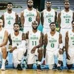 D'Tigers Suffer Another Loss To Crash Out Of Tokyo 2020 Olympics