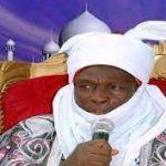 Bandits Kidnap Emir, Two Grandchildren, Eight Others In Kaduna