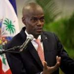 Haitian President Assassinated At Private Residence