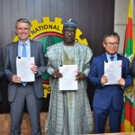 NNPC, Partners To Rake In Over $760m Revenue From OML 130