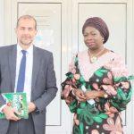 NIDCOM, Swiss Embassy Partner On Diaspora Re-integration