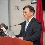 China Advises APC, PDP To Work Together