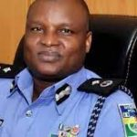 Hushpuppi: IGP Orders Internal Review Of Allegations Against Abba Kyari