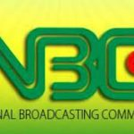 NBC Bars Broadcast Stations From Reporting 'Details' Of Terror Attacks, Naming Victims