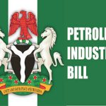 PIB: Group Supports 3% Allocation To Host Communities