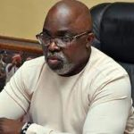 Pinnick Reacts As Nigerian Man Harasses Super Falcons In Austria