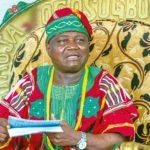 2021 Osun Osogbo Festival Commences Aug. 2, Says Ataoja
