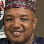 Kebbi Secures N1.7bn Loan To Boost Livestock Production, Dairy