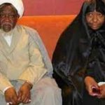 El-Zakzaky, Wife To Travel Out For  Medical Check-Up, Face Fresh Terrorism Charges