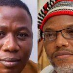 Osun Monarch Blasts Sunday Igboho, Kanu, Other Agitators; Backs Restructuring