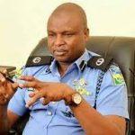 Police Service Commission Raises Panel On Abba Kyari's Suspension
