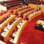 Lagos Assembly Passes Bill Stopping Police From Parading Suspects