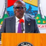 Lagos Announces Movement  Restriction On Saturday As LG Poll Holds