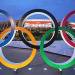 U.S Top Medal Table For 3rd Successive Olympics + Final Medal Table