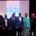 PIA Will Promote Corporate Governance, Transparency In Oil And Gas Industry, Says NNPC GMD, Kyari