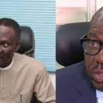 Why I Did Not Support Obaseki's Reelection – Afegbua