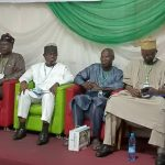 Group Charges FG To Overhaul Economic Policy; Deploy Intellectual Advocacy To Stem Insecurity