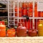 FG implements 7.5  imports tax As Cooking Gas Price Jumps By 100%