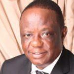 BREAKING: Billionaire Businessman Captain Hosa Okunbo Is Dead