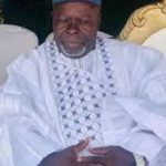 BREAKING: Abducted Ijebu-Ode Chief Imam Found Dead Inside Car