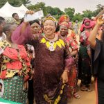 Enugu APC Holds Peaceful Ward Congress Amid Alleged Missing Result Sheets