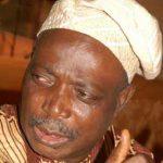 3 APC Governors, Dimeji Bankole In Ibadan To Woo Ex-Governor Ladoja