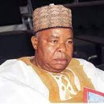 Mantu Was A Grassroots Politician Who Empowered People- Lalong