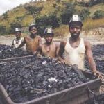 Climate Defenders Advocate Stoppage Of Coal Mining Licenses In Nigeria