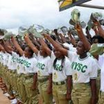 NYSC DG Tells Corps Members Not To Preach Division Of Nigeria