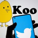 After Twitter Ban, Indian Firm Launches Microblogging App In Nigeria