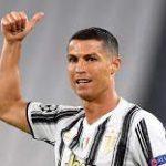 Man United: Solkskjaer Announces Date For Ronaldo's Second Debut