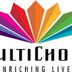 MST Editing- Tax Evasion: Tribunal Orders DSTV To Pay FG N900bn Tax Backlog