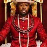 PDP Expresses Joy Over Coronation Of New Warri Monarch
