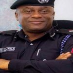Mixed Reactions Trail Appointment Of DCP Tunde Disu As IRT Commander