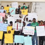 African Climate Reality Project Trains 40 Young Nigerians
