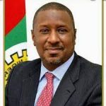 Who Is Afraid Of Ahmed Dikko, NNPC'S Veteran Process Engineer ?