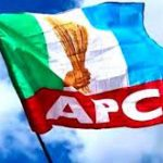 BREAKING: APC Releases Timetable For State Congresses
