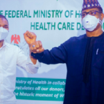 Group Advocates Inclusion Of CSOs In Nigeria's Health Sector Reform Committee