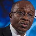 PDP Calls For Emefiele's Resignation Over Alleged Fraud