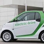 British Govt To Scale Up Production Of Electric Vehicles In Nigeria