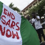 NGOs Vow To Secure Release Of Incarcerated ENDSARS Protesters