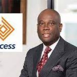 Herbert Wigwe Wins Leadership Awards' Banker Of The Year