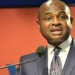 Moghalu: How Nigeria Can Get Out From Poverty