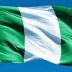 Group Harps On Need To Return Nigeria To True Federalism